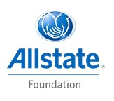 All State Foundation Logo