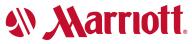 marriott (2)