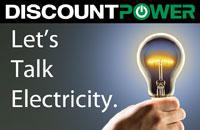 CT-Alive_200x130 Discount Power