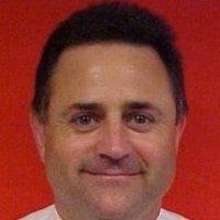 Board Member Michael Belmont